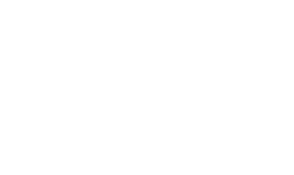 ISO9001 / UKAS MANAGEMENT SYSTEMS 001