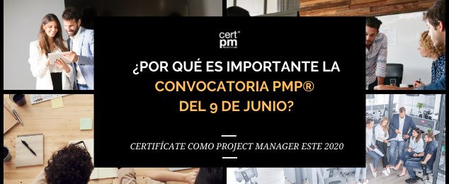 https://certificacionpm-158bf.kxcdn.com/wp-content/uploads/2020/05/noticia_blog-1.png